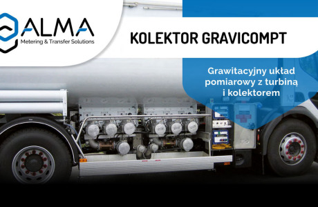 gravicompt_kolektor_slider