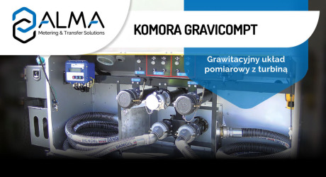 gravicompt_komora_slicer
