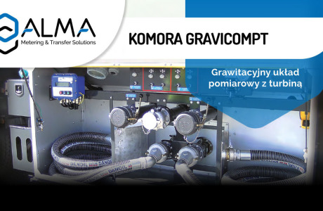 gravicompt_komora_slicer