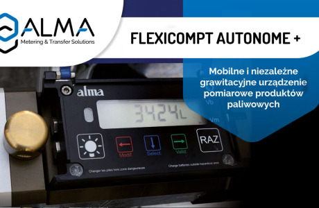 flexicompt_slider